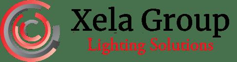 logo-xela-group-fabricant-led