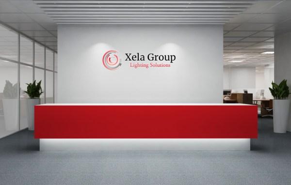 Fabricant et fournisseur de solutions LED à Genève et en Suisse